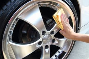 Auto Detailing Business Best Practices